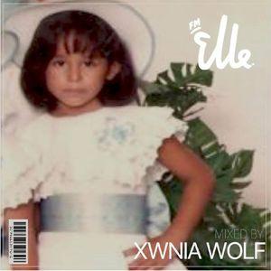 FM Elle Mix 10 Xwnia Wolf