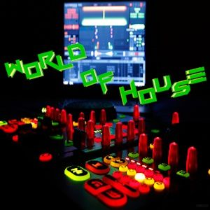 World of House 022