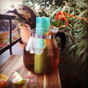 WrongIsland Iced Tea v2.3