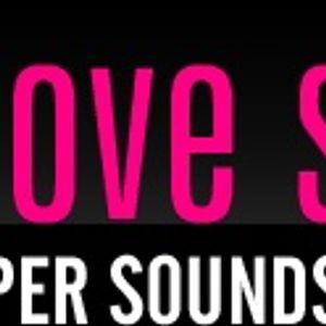 Groovesite Radio Exclusive Mix