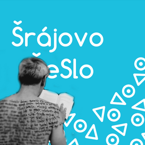 Šrájovo ČeSlo (8.5. 2017) | feat. Wolf Lost In The Poem