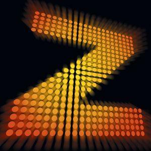 Zwacki - Einfach nur Z