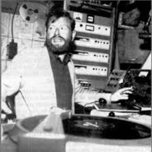 Radio London 266.  1965.01.09 0900-1000 Paul Kaye.