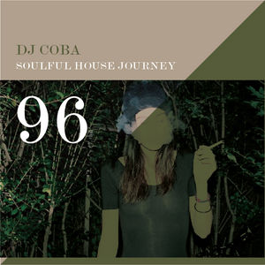 Soulful House Journey 96