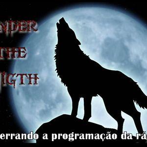 Under The Night 21-10-2017