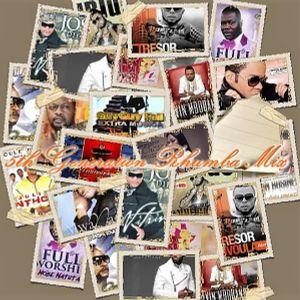 5th Generation Rhumba Mix