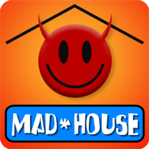Mad*House Year-End Mix 2010