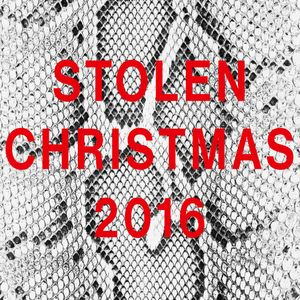 STOLEN CHRISTMAS 2016