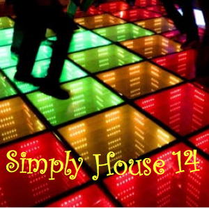 Simply House 14