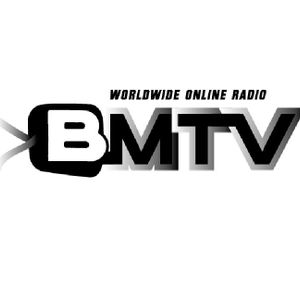 BMTV 067 - Albzzy on Air.