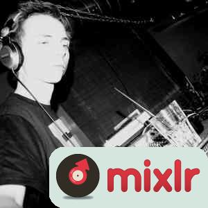 303 february mix live