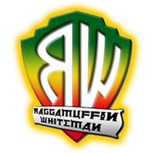 DJ Raggamuffin Whiteman @ Club Matrix, Prague, Czech Republic (2008) 1st hour