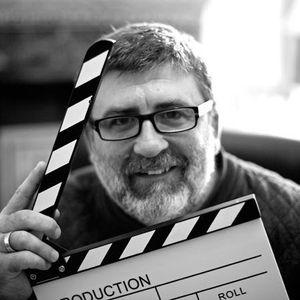 Omni Business Hour - Video Revolution Through YouTube - Robert Sedgwick