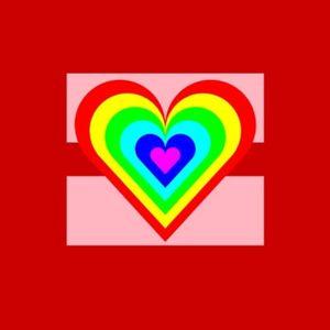 Love Equals - DJ Dane @ SF Pride on Dusty Rhino