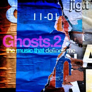 Ghosts.2
