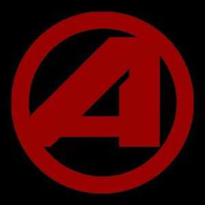 Annihilation | Digital Chaos (UK) - Annihilated Chaos The Hardstyle Podcasts Vol 8# | March 2015