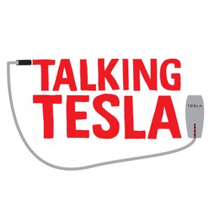 Ep 69 - Heads Up, Model 3 is Coming!