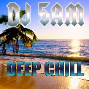 5am Deep Chill House sessions 2