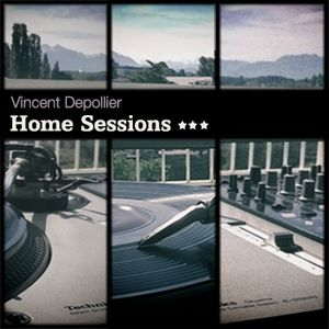 Home Session 01