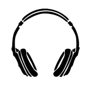 Dj DoatBoi- Shietz and Gigglez (Podcast 004)