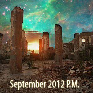 9.07.2012 Tan Horizon Shine P.M.