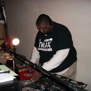 Dj Thomas Trickmaster E...Underground Soulful House Grooves...Live Session Mix.