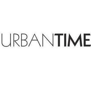 UrbanTime - from the First Collection