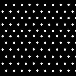Flywalker presents ''Join The Dots'' #01 (October 2013)