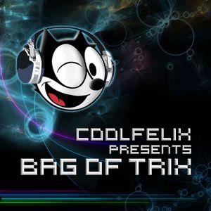 Bag of Trix - Epis 118 (05 April 2014)