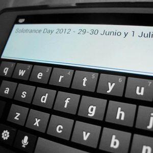 Lynum @ Solotrance Day'12