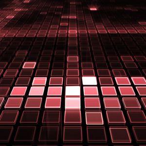 The 9 Mix: Lockdown Dancefloor Special (pt.3)