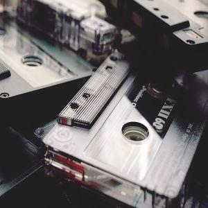 DJ Cosmic Tea - Top Pieces (Psytrance DJ Set)
