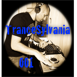 TranceSylvania Episode 001