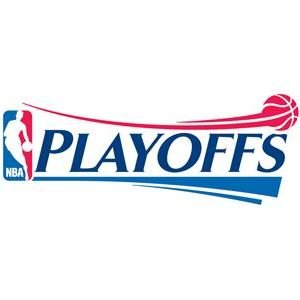 2012 Game Changers Live NBA Playoff Preview Special