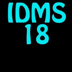 IDMS 18