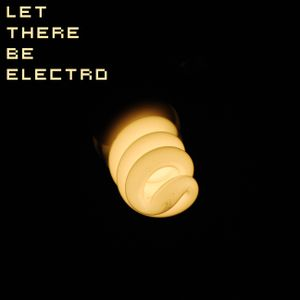 DJ Soonic - Let there be electro