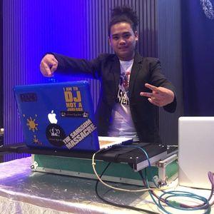 Hip,hop,twerk Mix tape By Deejay Mark