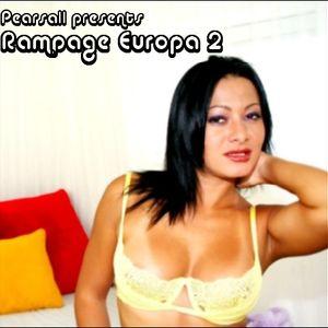Rampage Europa 2