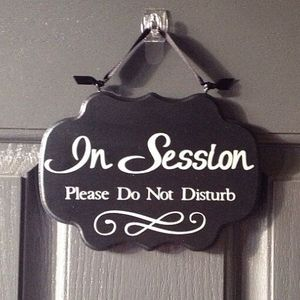 In Sessions - 001
