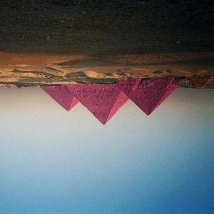 schema ▲ piramidale