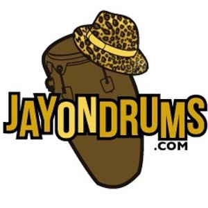 JAYONDRUMS PARTY PERCUSSIONIST POSITIVE VIBRATIONS CREATOR LIVE LIFE GIVE LOVE UNCONDITIONALLY MIX