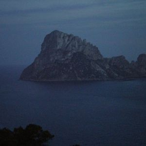 nexus aka chus @ Ibiza sept 2007