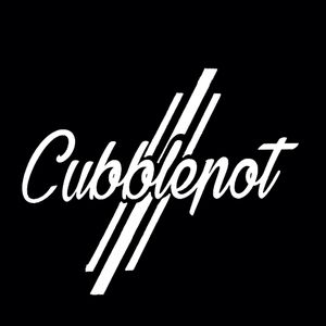 Cubblepot demo