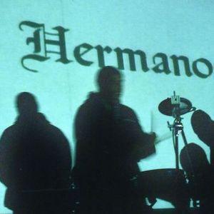 23. Geométrika [30.01.08] Los Hermanos Live!