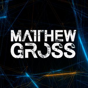 Matthew Gross - The Factory 003