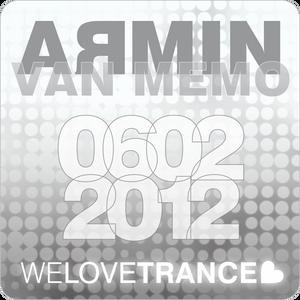 Trance Me! #9