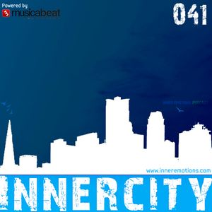 Innercity 041