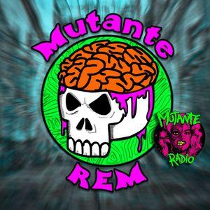 MUTANTE REM EPISODIO 15