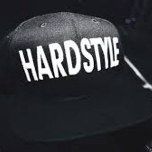 Raw Hardstyle.