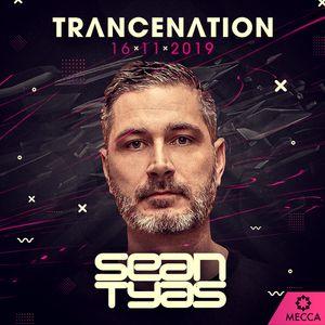 Trancenation - Sean Tyas guestmix